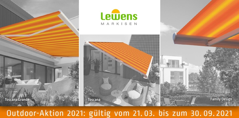 Lewens_Aktion_2021