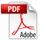 PDF WTS Hauptkatalog
