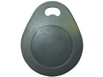 WTS - TS-S2-GR Zusatz-Schlüssel für Transponderschalter TS-90L