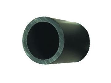 WTS - Adapterhülse für Opto-Sensoren Gummi (EPDM) von 11 auf 15 mm