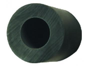 WTS - Adapterhülse für Opto-Sensoren Gummi (EPDM) von 11 auf 22 mm