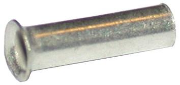 Aderendhülsen 0,75 mm² 8mm OVP