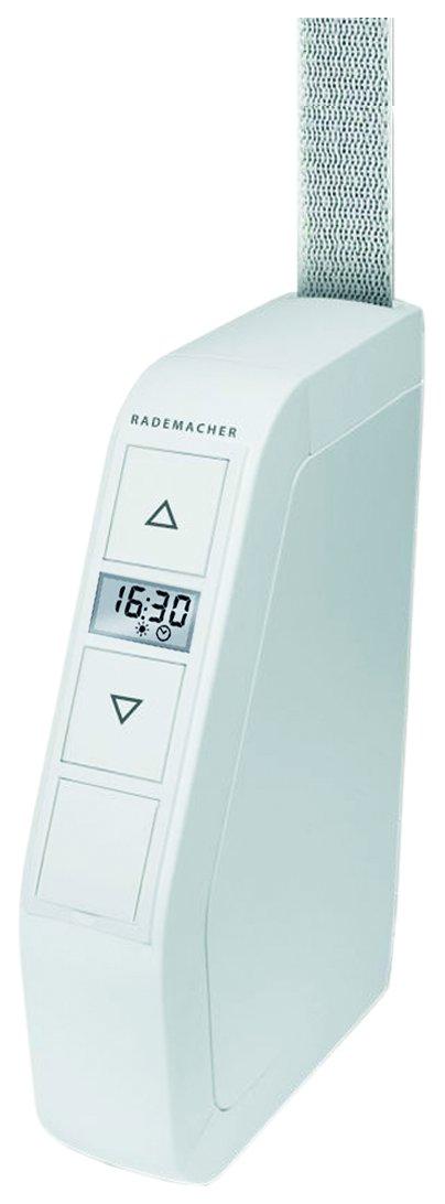 Rademacher - RolloTron Comford 1540-UW 15mm Minigurtwickler zur AP-Montage