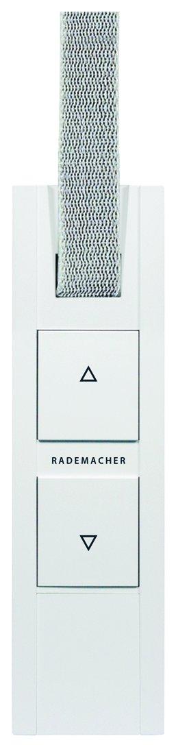 Rademacher - längere Anschlusskabel für RolloTron UP-Einbaugeräte 3m und 5m Erhältlicherie
