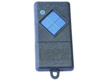 WTS - S10-1K Mini-Handsender, 1-Kanal, Serie FE 868 MHz