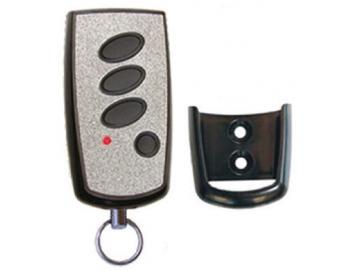 WTS - S8Q-4K Mini Q Handsender, 4-Kanal, Serie FE 868 MHz